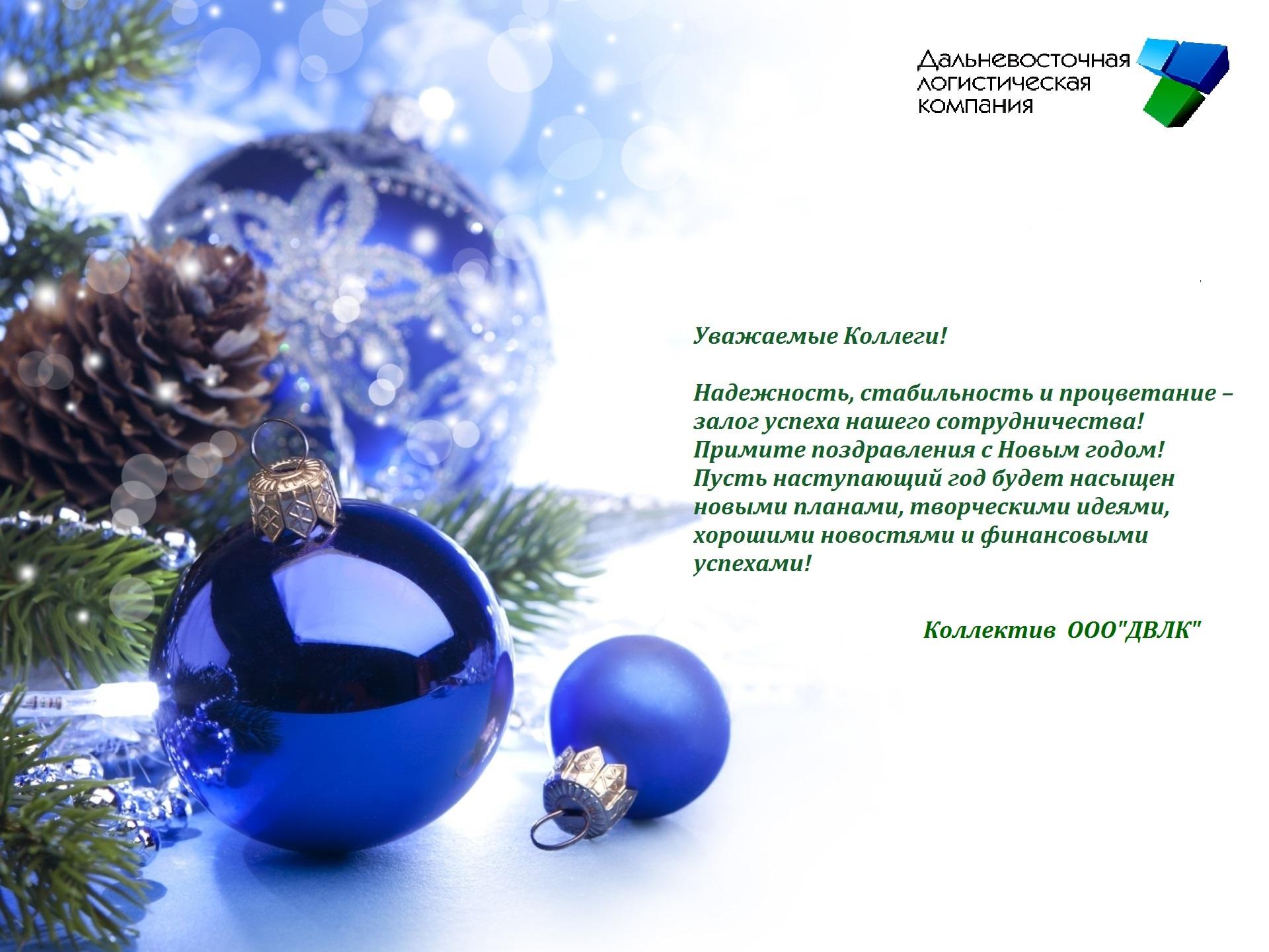 oboik_ru_11847